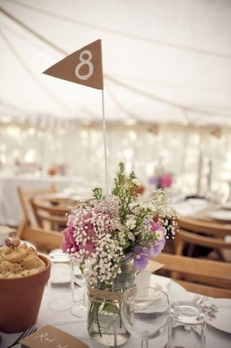 325x488xDIY-Wedding-Table-Number-Ideas-09.jpg.pagespeed.ic.w5w2KF96MnM-6Q1tJOhi