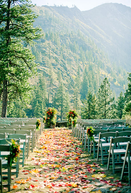 Ceremony-Aisle-Decor-Atlas-and-Elia