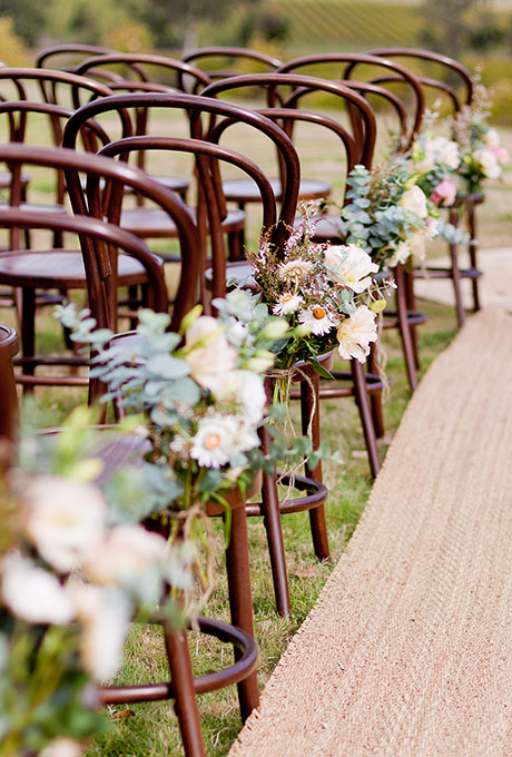 Ceremony-Aisle-Decor-Gorgeous