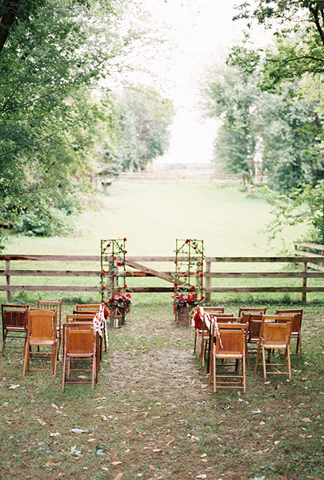 Ceremony-Aisle-Decor-Jake-Anderson