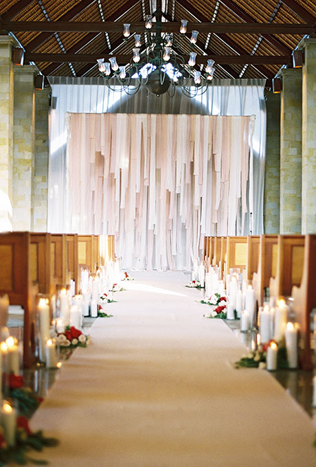 Ceremony-Aisle-Decor-Jemma-Keech