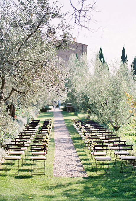 Ceremony-Aisle-Decor-Jose-Villa-1