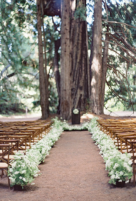 Ceremony-Aisle-Decor-Jose-Villa-2