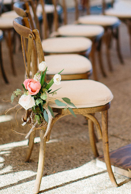 Ceremony-Aisle-Decor-Kristina-Lorraine