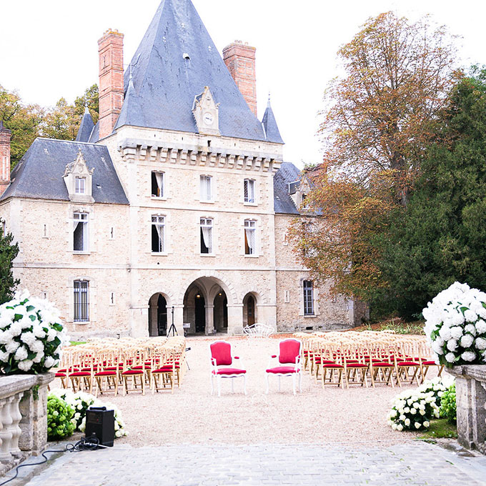 Elements-of-an-Unforgettable-Wedding-Great-Venue-One-and-Only-Paris-Photography