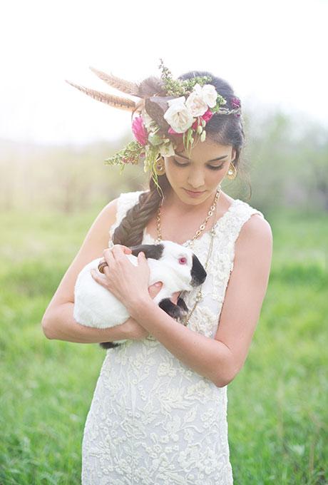 Pets-in-Weddings-Shalynne-Image
