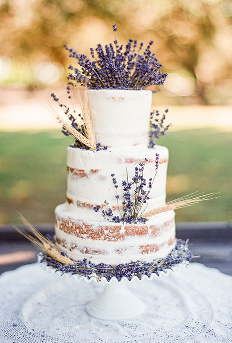 best-wedding-cakes-2014-Johnson's-Custom-Cakes-and-More