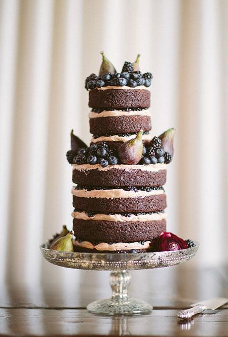best-wedding-cakes-2014-Lael-Cakes