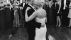 როგორ შევარჩიოთ საქორწილო თაიგული