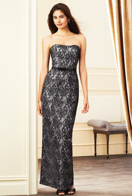 7263l-alfred-angelo-bridesmaid-dress-primary
