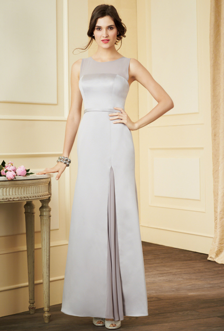 7285l-alfred-angelo-bridesmaid-dress-primary
