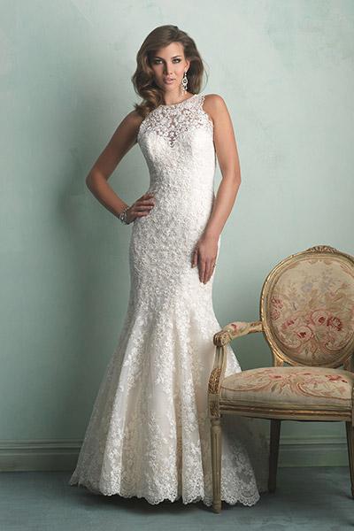 allure-wedding-gown_0