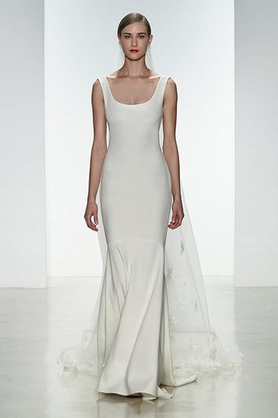 amsale-wedding-gown_2