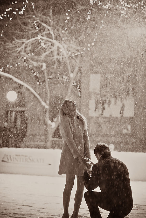 best-creative-proposals-engagement-photography-12__605
