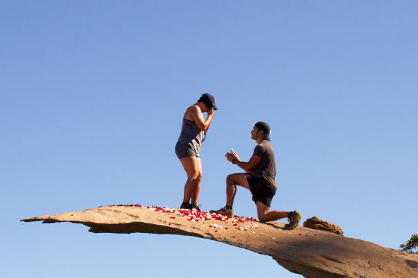 best-creative-proposals-engagement-photography-69__605