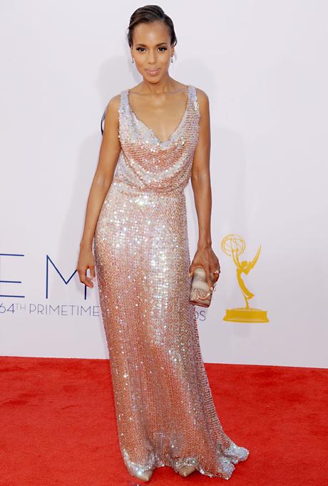 best-dresses-2012-Emmys-Kerry-Washington-018