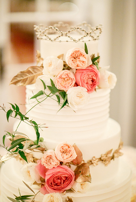 best-wedding-cakes-2014-Cake-Chicago