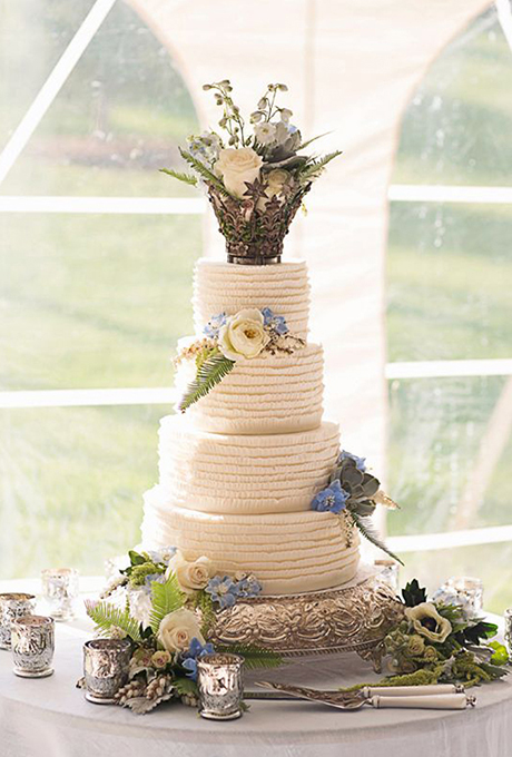 best-wedding-cakes-2014-Premier-Pastry