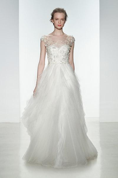christos-wedding-gown