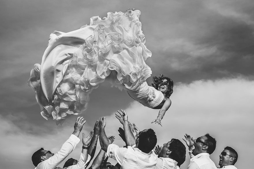 creative-best-wedding-photography-awards-2014-ispwp-contest-5