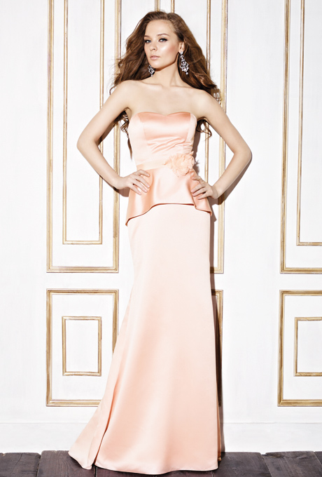 f17a-love-special-occasion-bridesmaid-dress-primary