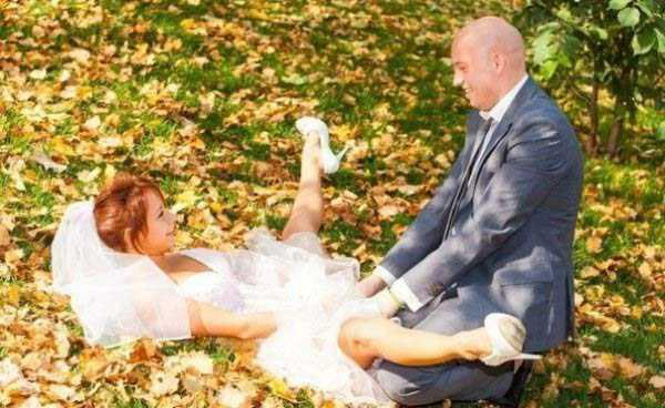 horrible-russian-wedding-photos-1