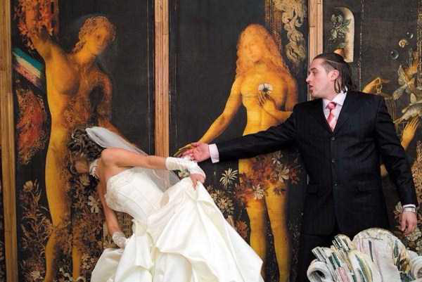 horrible-russian-wedding-photos-11