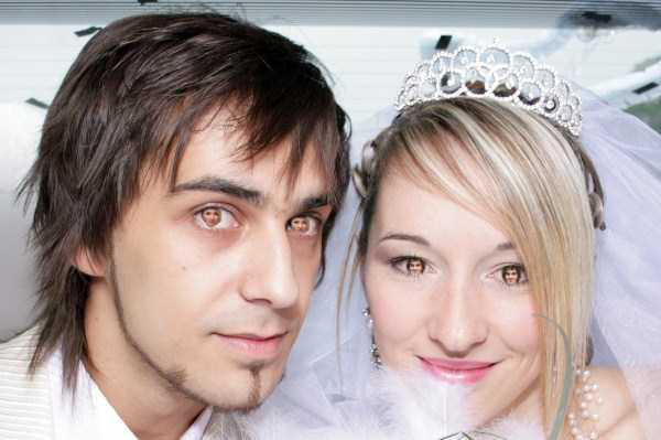 horrible-russian-wedding-photos-13