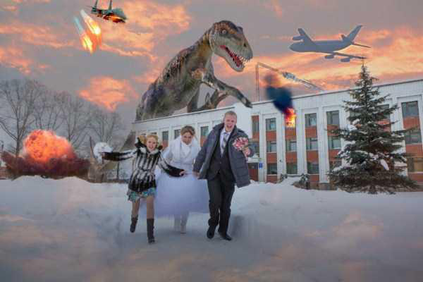 horrible-russian-wedding-photos-15