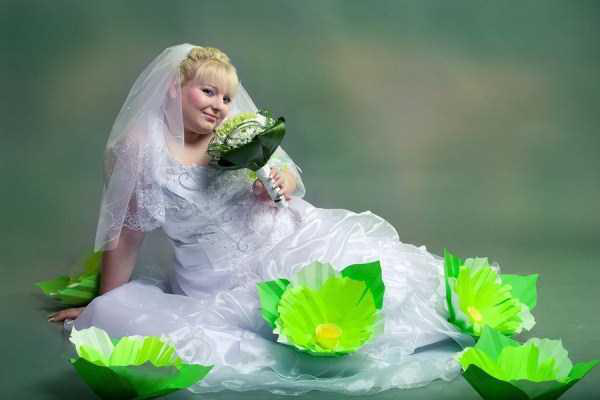 horrible-russian-wedding-photos-24