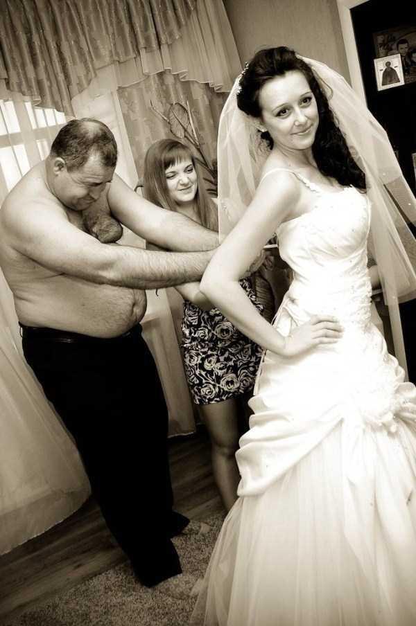 horrible-russian-wedding-photos-251