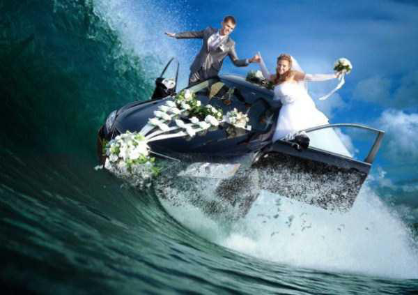 horrible-russian-wedding-photos-27