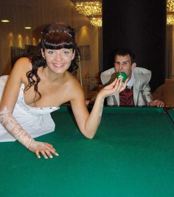 horrible-russian-wedding-photos-37