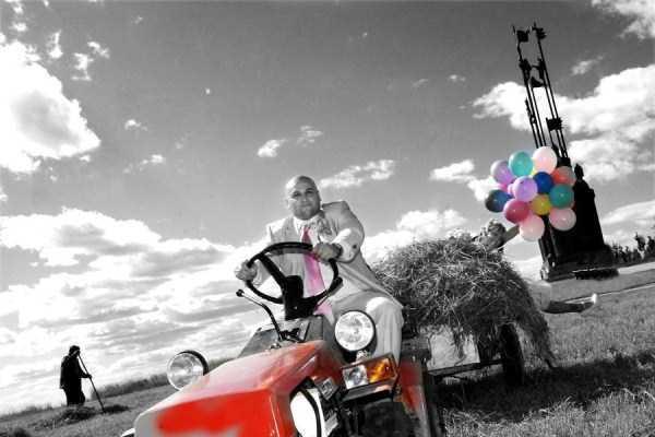horrible-russian-wedding-photos-6