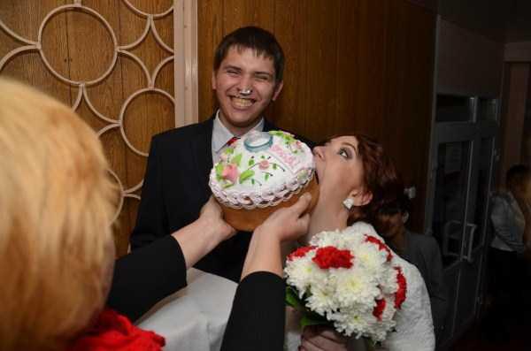 horrible-russian-wedding-photos-8