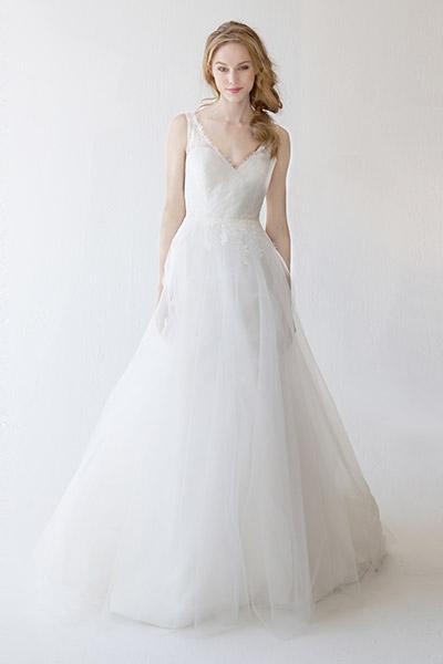 kelly-faetanini-wedding-gown5