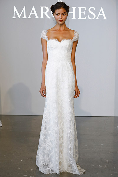 marchesa-off-the-shoulder-wedding-gown