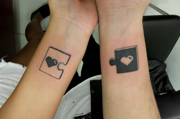 matching-couple-tattoos-51__605