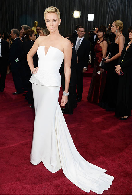 oscars-2013-best-dressed-charlize-theron