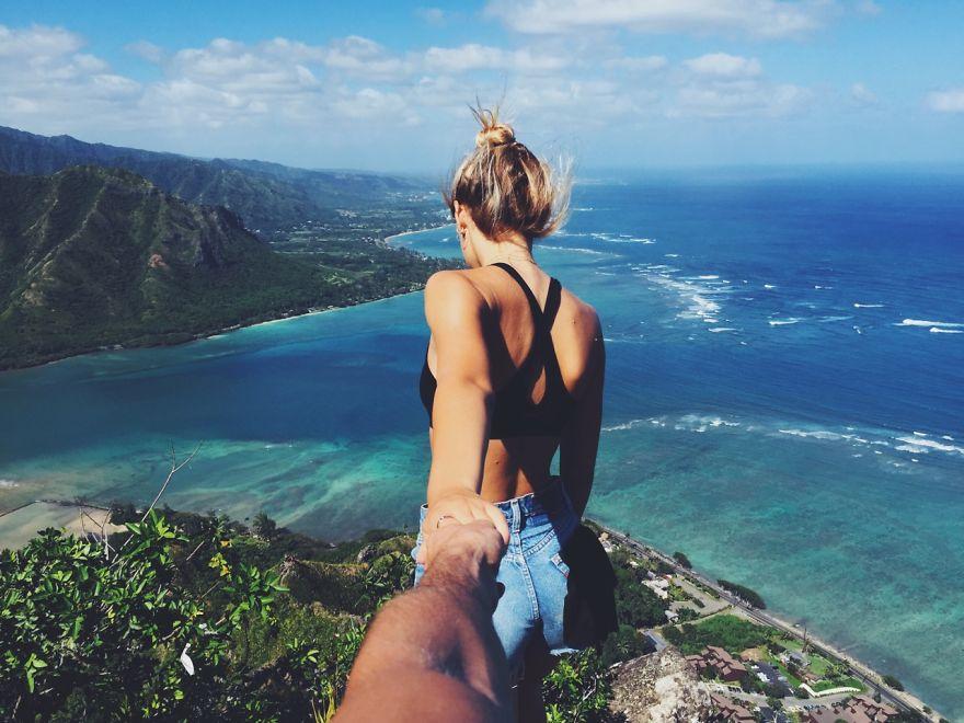 photographer-model-surfer-couple-travels-world-jay-alvarrez-alexis-ren-01