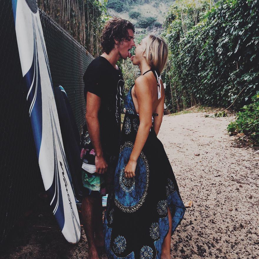 photographer-model-surfer-couple-travels-world-jay-alvarrez-alexis-ren-19