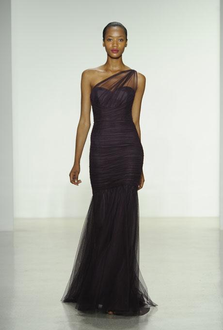plum-bridesmaid-dresses-amsale-G833U-Plum