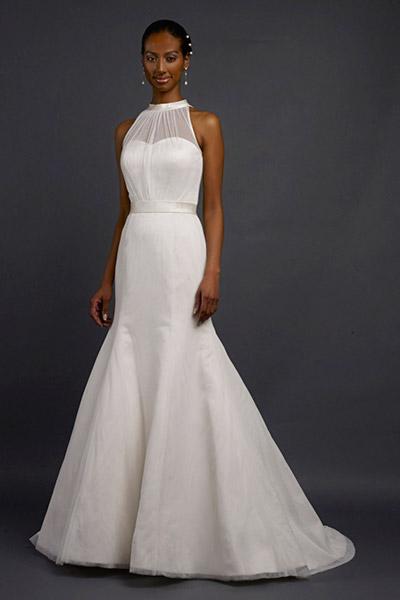 steven-birnbaum-wedding-dress