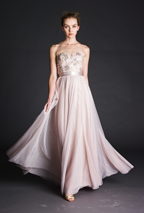 strapless-bridesmaid-dresses-watters-6317
