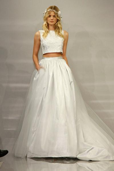 theia-non-traditional-wedding-dress