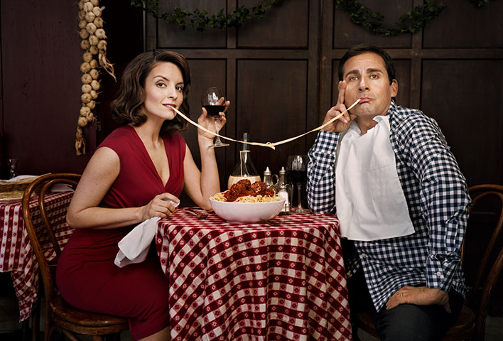tina-fey-and-steve-carell-for-the-movie-date-night_100402120_l