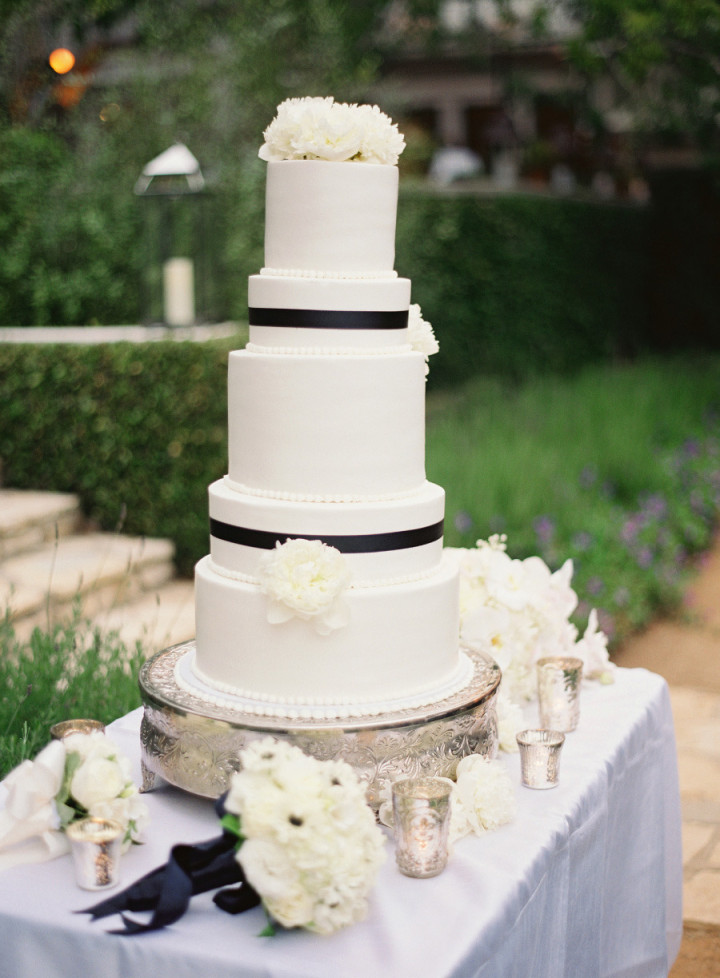 wedding-cake-9-02042015nz-720x978