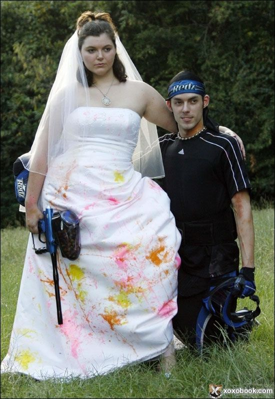 worst-wedding-dresses01
