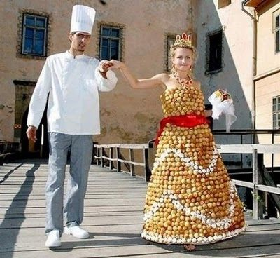 worst-wedding-dresses28