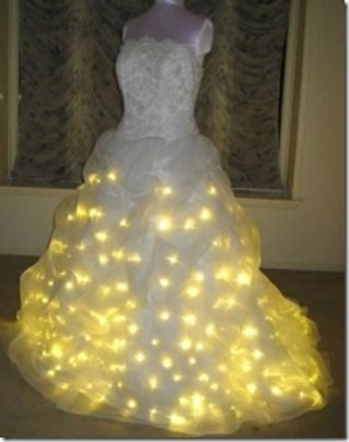 worst-wedding-dresses31